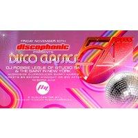 disco-classics-dj-robbie-leslie