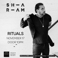 sharam-rituals-17112017