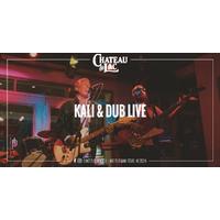 kali-dub-live