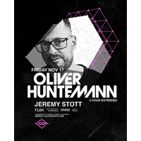 oliver-huntemann