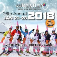 whistler-pride-2018-aava-hotel-packages