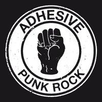 adhesive