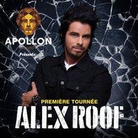 alex-roof