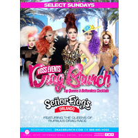 drag-brunch-orlando