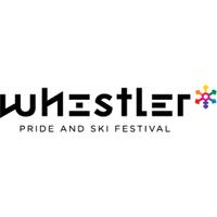 whistler-pride-festival-passes-2018