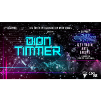 dion-timmer-the-frim-more