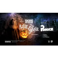 skins-rave-to-the-grave-after-party-w-ponicz