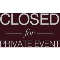 to-the-public-available-for-private-events