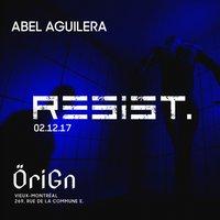 resist-abel-aguilera-02122017