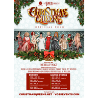 christmas-queens-chicago