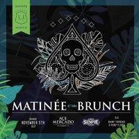 matinee-brunch