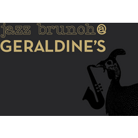 geraldineaposs-jazz-brunch
