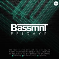 bassmnt-friday-1222