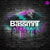 bassmnt-saturday-1230