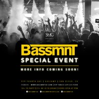 nye-at-bassmnt-sunday-1231