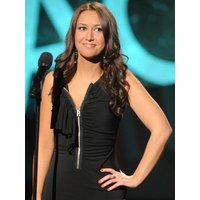 rachel-feinstein-from-inside-amy-schumer-last-comic-standing-at-drafthouse-comedy-in-dc