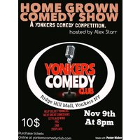 home-grown-comedy-competition