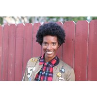 zainab-johnson-from-axstv-hbo-nb-capos-s-last-comic-standing-at-drafthouse-comedy-in-dc