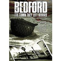 locavore-film-series-presents-bedford-the-town-they-left-behind