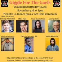 giggle-for-the-gaels-fundraiser-show
