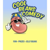 cool-beans-comedy-private-event