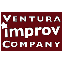 the-ventura-improv-company