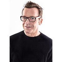 tom-arnold-live-from-hbo-fox-axs-tv-at-arlington-drafthouse
