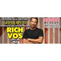 rich-vos-at-the-newtown-theatre-newtown-pa