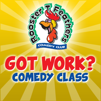 got-work-comedy-class
