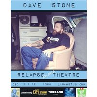 dave-stone