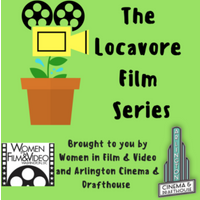locavore-film-series-presents-films-with-flavor