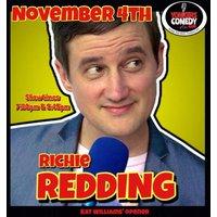 richie-redding