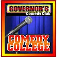 comedy-college-new-session-starts