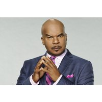 david-alan-grier-live-from-comedy-central-the-wiz-in-living-color-at-arlington-drtafthouse