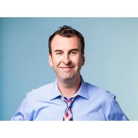 matt-braunger-from-ma-dtv-the-tonight-show-at-drafthouse-comedy-in-dc