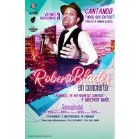 viernes-3-noviembre-2017-roberto-blades-en-concierto