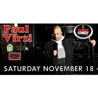 no-ma-presents-paul-virzi