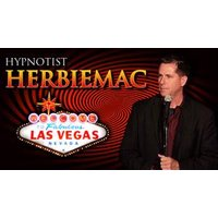 star-city-comedy-presents-hypnotist-comedian-herbiemac