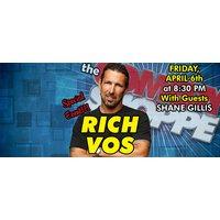 rich-vos-at-the-comedy-shoppe-mt-arlington-nj