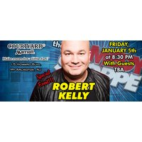 robert-kelly-at-the-comedy-shoppe-mt-arlington-nj