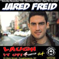 laugh-it-up-jared-freid