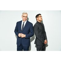 kabc-presents-dr-drew-mikeaposs-holy-holiday-live-podcast
