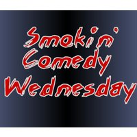 smokinapos-comedy-wednesday