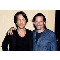 general-hospital-michael-easton-roger-howarth-special-event-p