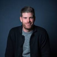 steve-rannazzisi-live-from-f-xaposs-the-league-comedy-central-at-arlington-drafthouse