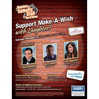 coldwell-banker-make-a-wish-comedy-for-a-cause-fundraiser