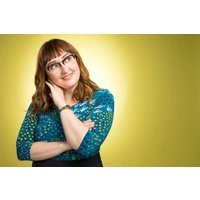 emily-heller-from-conan-comedy-central-at-drafthouse-comedy-in-dc