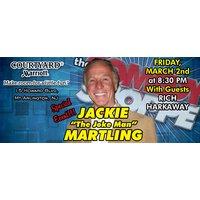jackie-the-joke-man-martling-at-the-comedy-shoppe-mt-arlington-nj