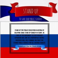 save-our-schools-comedy-show-fundraiser