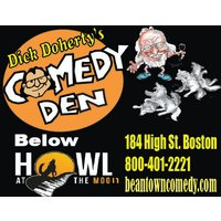 top-comedians-from-ny-la-new-england